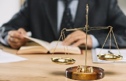 trican well services bankruptcy lawyers